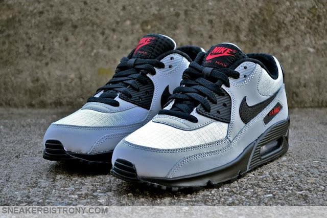 half off 85524 59f9b Nike Air Max 90