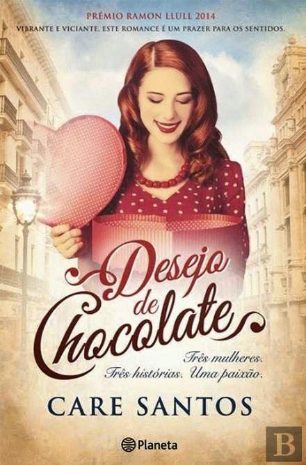 http://www.wook.pt/ficha/desejo-de-chocolate/a/id/16350630?a_aid=54ddff03dd32b