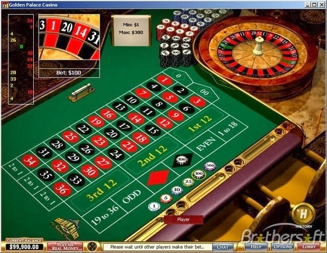 Virtual casinos no depost online gambling in china