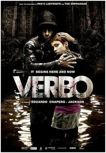 Verbo 2011 ταινιες online seires xrysoi greek subs