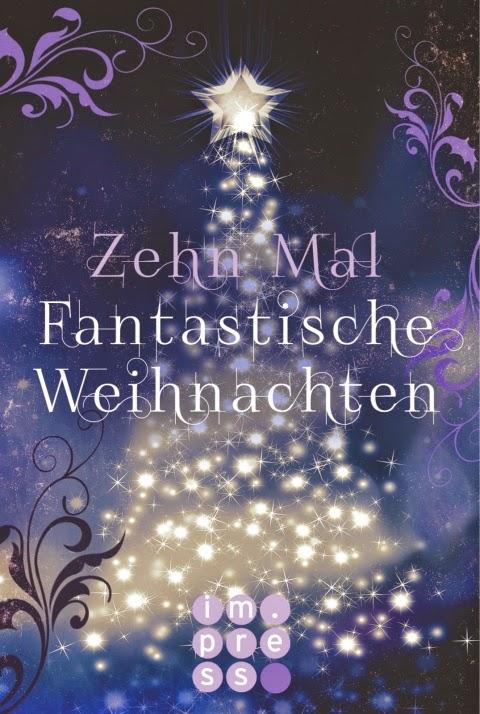http://www.carlsen.de/epub/zehn-mal-fantastische-weihnachten-zehn-nicht-immer-festliche-extrageschichten-zu-den-beliebtesten-impress-serien-in-der-weihnachtszeit-fr-nur-199-eur/52352