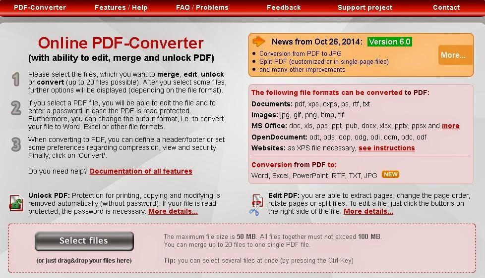 Cara Membuka dan Mencetak File OXPS ( MC GANDOK ) - Bedj