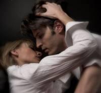 aprenda a seduzir uma pessoa