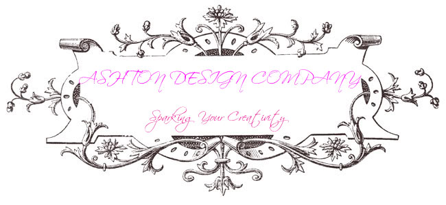Ashton Design Company
