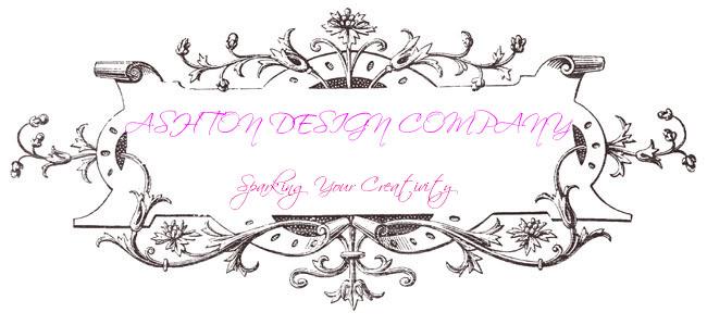 Ashton Design Company