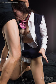 Hot Naked Girl - sexygirl-416140-776031.jpg