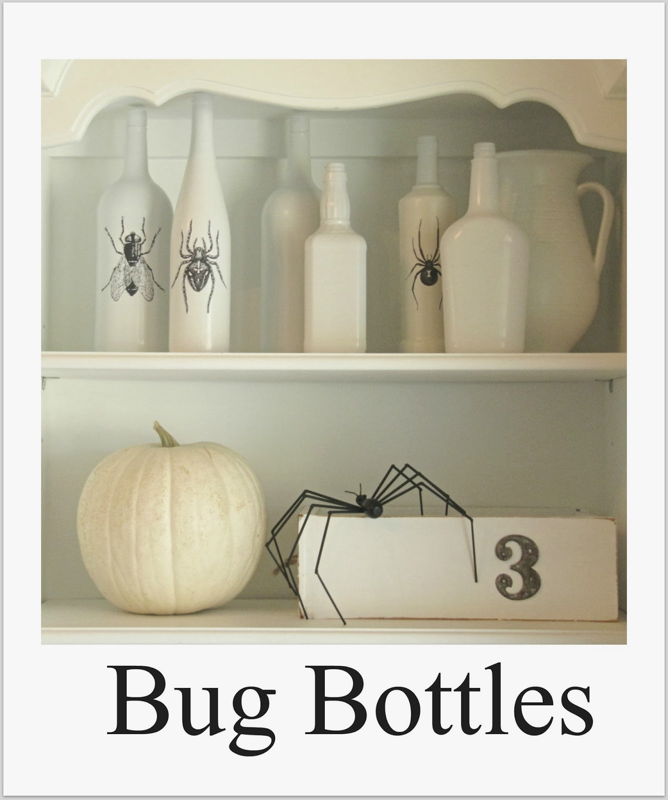http://thewickerhouse.blogspot.com/2011/10/bug-bottles.html