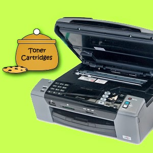 Toner Cartridges and Imaging Drums Are Essential To Laser Printers