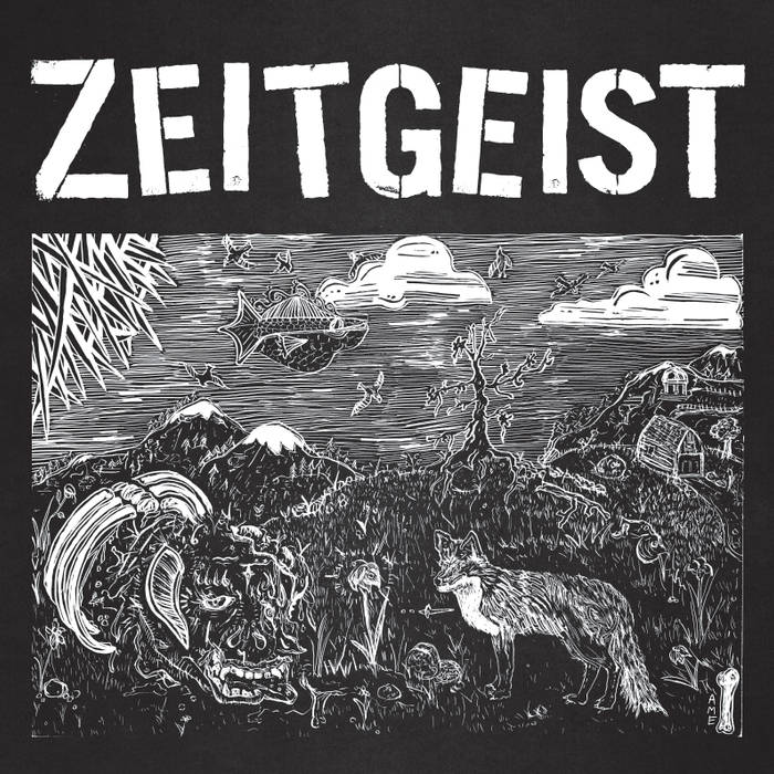 zeitgeist Zeitgeist - wordreference english dictionary, questions, discussion and forums all free.