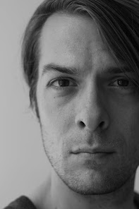 David Barnard-Wills