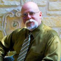 Беэр Бибо - соавтор книги «Секреты JavaScript ниндзя»