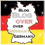 Findet heraus, welche Blogger aus eurer Umgebung kommen