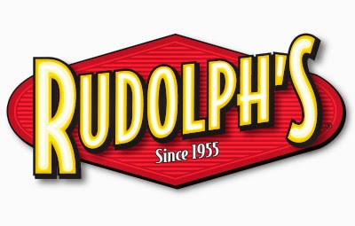 RudolphsLowRes Enter to win $3,500 and a years worth of Pork Rinds - Pork Rind Package Giveaway