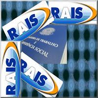 As informações da RAIS são necessárias para o recebimento do abono salarial do PIS