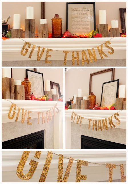 Give+thanks+thanksgiving+craft+banner.jpg