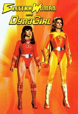 electra-woman-and-dyna-girl-1.jpg