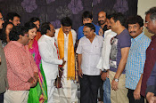 Chiru felicitated by Maa Association-thumbnail-5