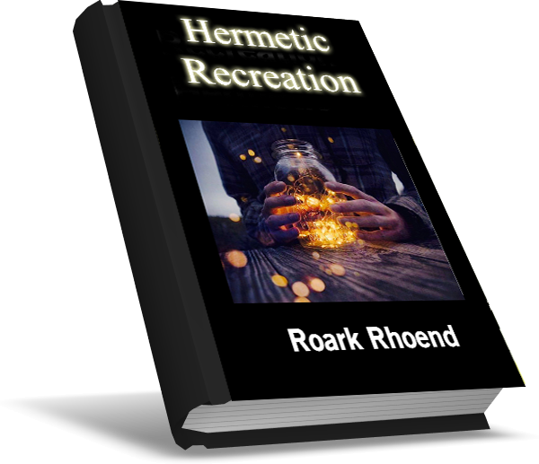Hermetic Recreation