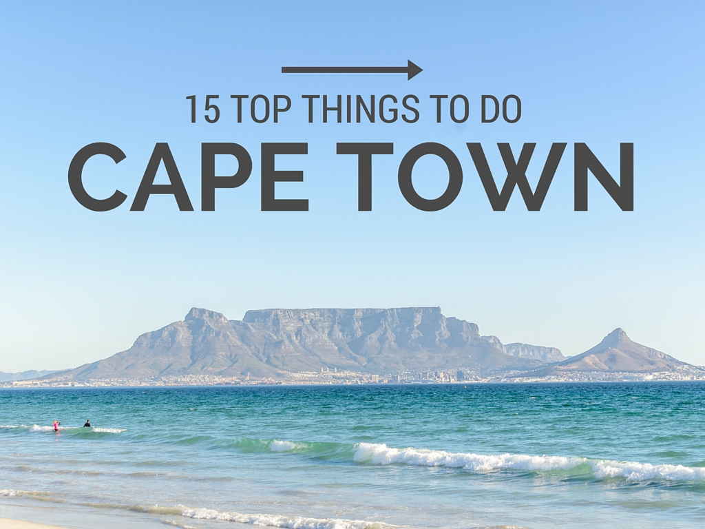 Cape town things to do check out cape town things to do for What to see in cape town