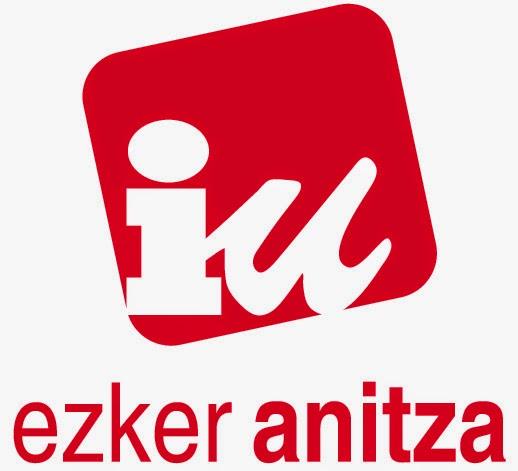 Ezker Anitza-IU Donostia
