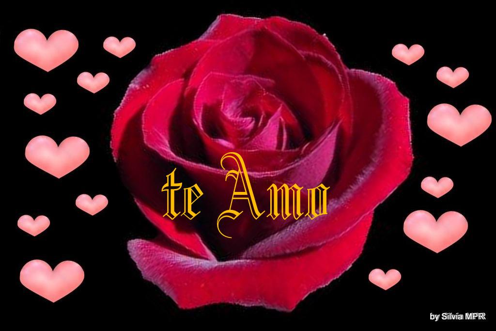 imagens romanticas celular gratis - Imagens de amor Whatsapp Mundo Whatsapp