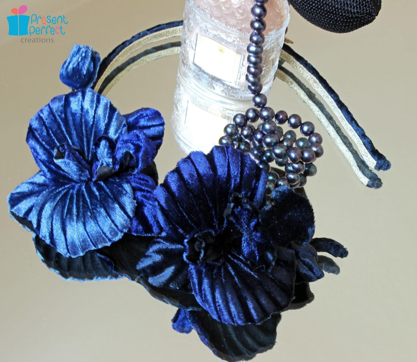 Present Perfect Creations Silk Flower Gallery