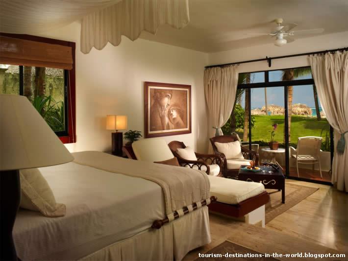 Suite Romance - Ocean View - Royal Service