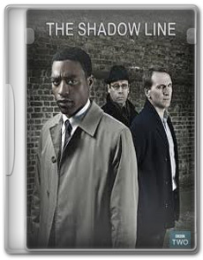The+Shadow+Line+%25E2%2580%2593+Miniss%25C3%25A9rie The Shadow Line – Legendado