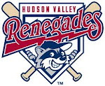Hudson Valley Renegades (A-)