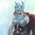 """Diosa del Trueno"": Marvel reemplaza a ""Thor"" por una mujer"