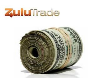 Zulutrade Forex + Options Binaires - Bonus +10% de votre dépôt !