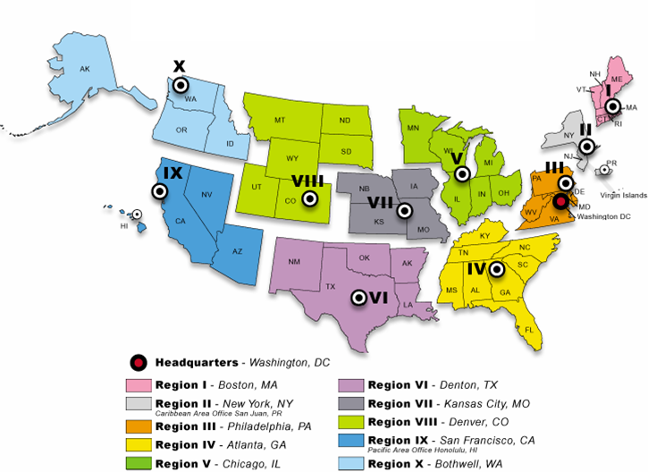 Bible Made Simple Who Is Barack Obama In The New World Order - Agenda 21 map of us