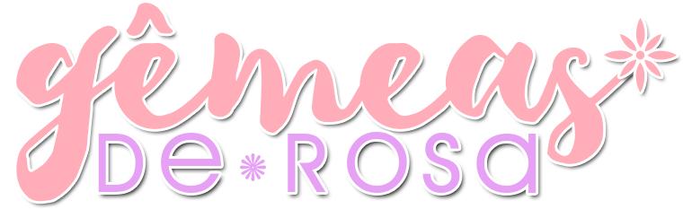 Gêmeas de Rosa