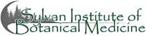 Sylvan Institute of Botanical Medicine