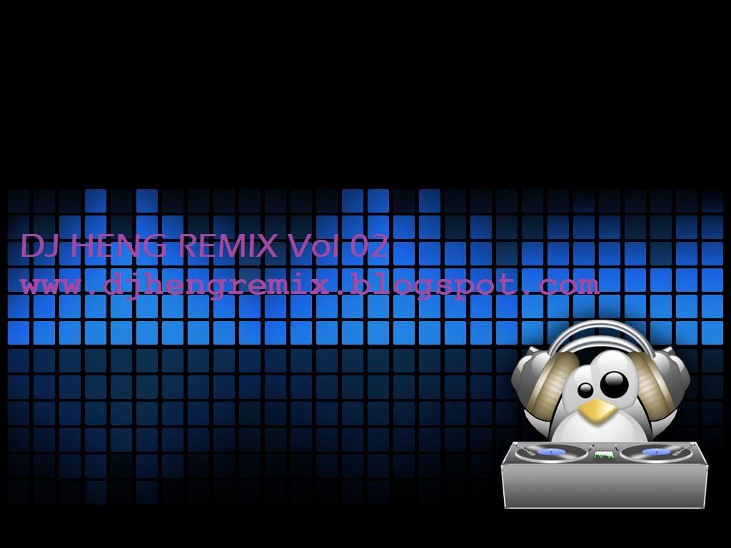 http://4.bp.blogspot.com/-a9_MxEl1E08/UOmfE9_fd_I/AAAAAAAAADs/iwuAe75IDVU/s1600/tux_wallpaper_dj_tux_pictures_for_ubuntu-1024x768.jpg
