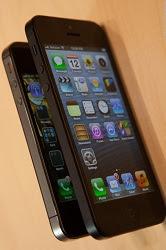 rincian harga iphone 5 terbaru di indonesia