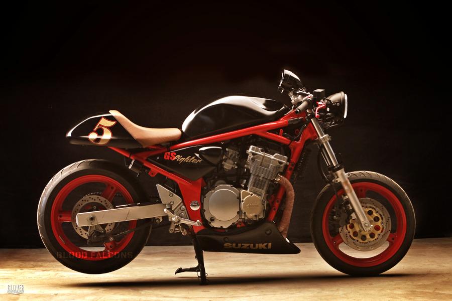 cafe racers motorcycle design. Black Bedroom Furniture Sets. Home Design Ideas