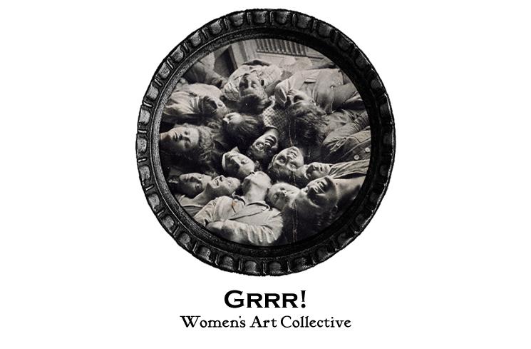 Grrr! Collective