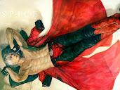 #7 Devil May Cry Wallpaper