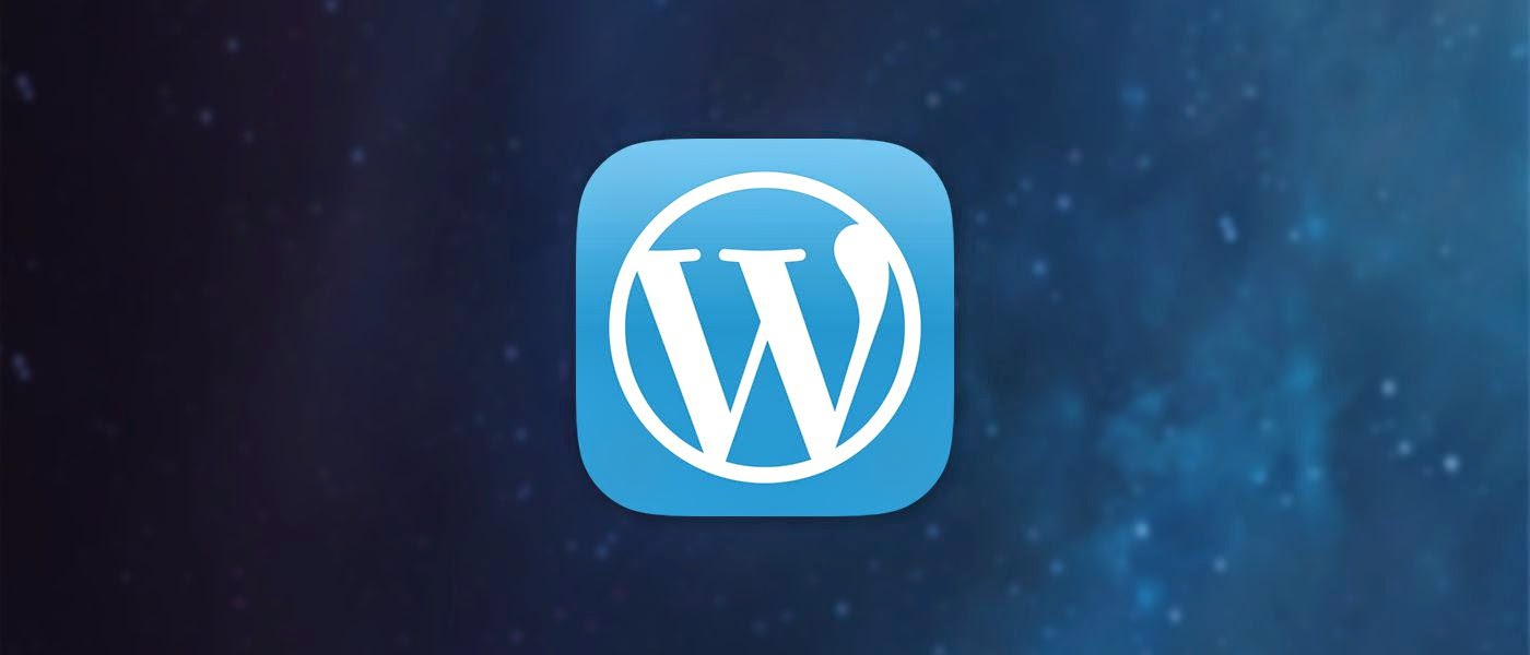 Vincular un dominio al blog de wordpress.com