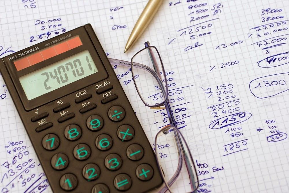 Калькулятор расчета бинарных опционов