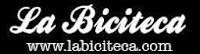 http://www.labiciteca.com/libreria/index.php?id_lang=1