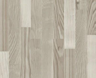 Carpintero en cordoba economico suelos de madera cordoba - Tipos de tarimas flotantes ...