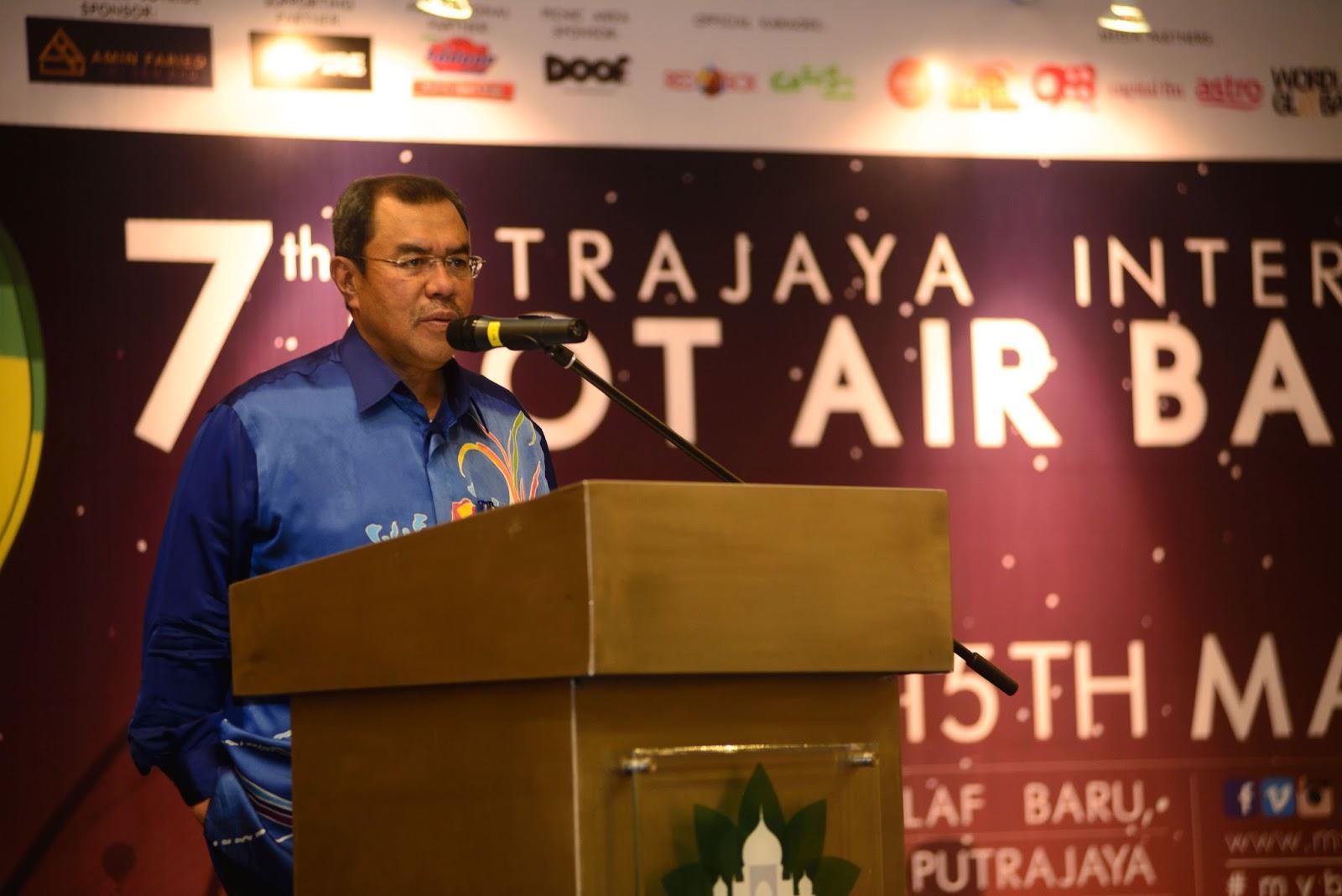 Tan Sri Dato' Seri (Dr) Aseh Bin Hj Che Mat