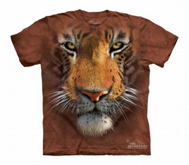 http://4.bp.blogspot.com/-a9igDT8o1Lg/Tb1DNVI73wI/AAAAAAAAFD8/rpMkEKBEMP8/s1600/Animals%2BFaces%2BOn%2BT.Shirts%2B%252810%2529.jpg