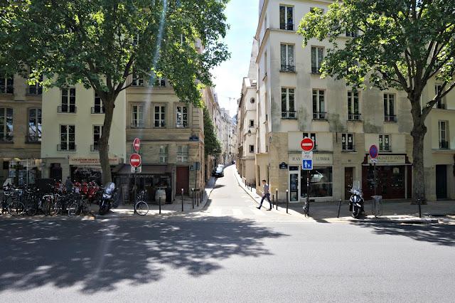 Paris-Notre-Dame