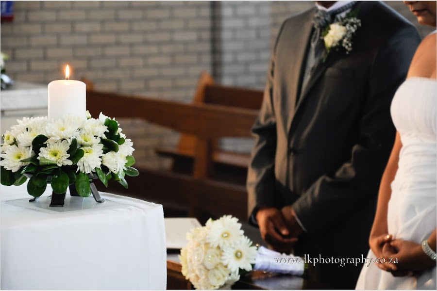 DK Photography slideshow-149 Ilze & Ray's Wedding in Granger Bay  Cape Town Wedding photographer