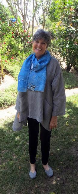 http://4.bp.blogspot.com/-a9lboKCFKvk/Vb5WZW_r9NI/AAAAAAAANcQ/q3mWQKLfzM4/s640/scarf.jpg