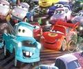 juego de cars hidden cars