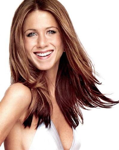 Jennifer Aniston  Hairstyles Photos jYYmR